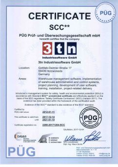 3tn-SCC-Certificate-English 3tn Industriesoftware